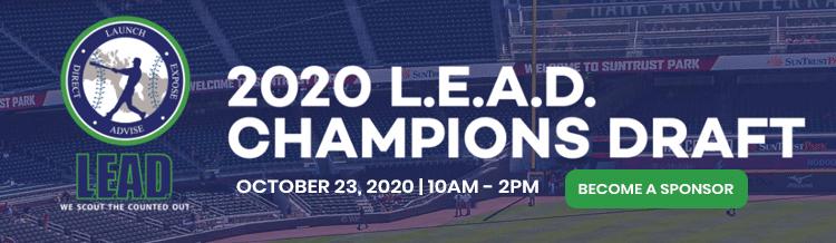 champions-draft-2020